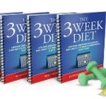 The 2 Week Diet System - Download free PDF eBooks at ...