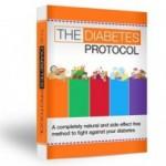 Diabetes Protocol pdf