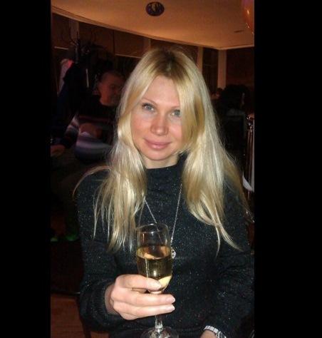 Donna Jean photo