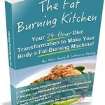 Fat Burning Kitchen by Mike Geary PDF Download