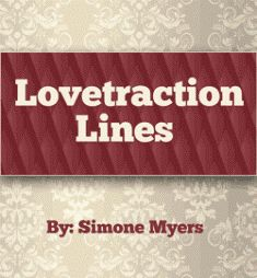 Lovetraction Lines e-cover