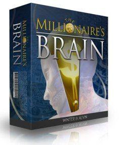 Millionaire's Brain pdf