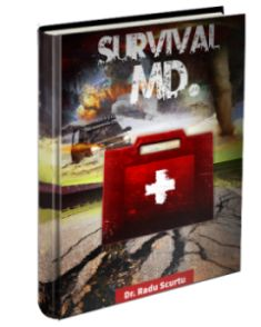 survival md free pdf