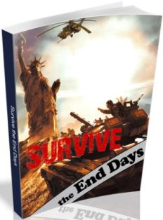 survive the end days e-cover