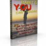 27 Body Transformation Habits You Can't Ignore free pdf download