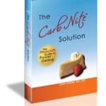 Carb Nite Solution free pdf download