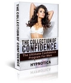 Collection of Confidence pdf free download