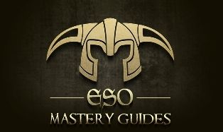 ESO Mastery Guide e-cover