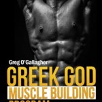 Greek God free pdf download