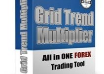 Grid Trend Multiplier e-cover