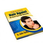 Hair Again free pdf download