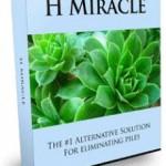 Hemorrhoid Miracle free pdf download