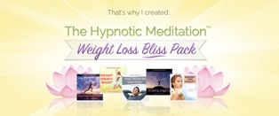 Hypnotic Meditation free download