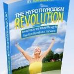 Hypothyroidism Revolution free pdf download
