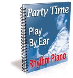 Pianoforall e-cover