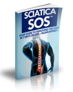 Sciatica SOS free pdf download