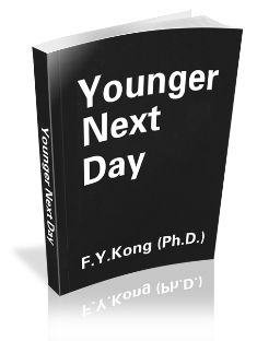 Younger Next Day