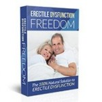 ed freedom free pdf download