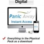 panic away program free download