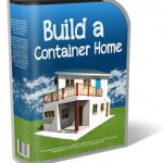 Build A Container Home free pdf download