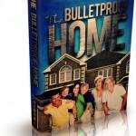 Bulletproof Home Defense free pdf download