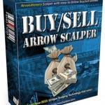 Buy Sell Arrow Scalper free download