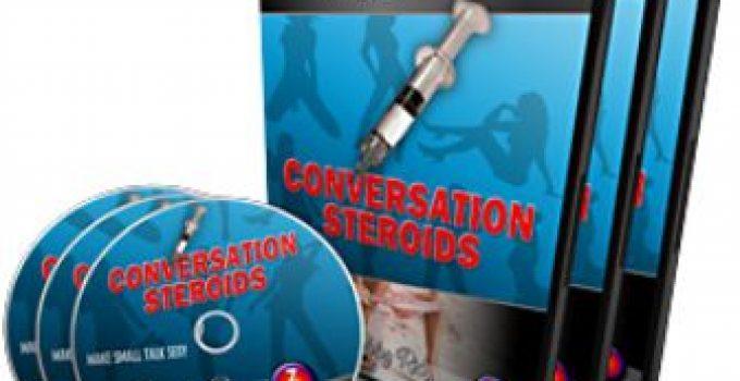 Conversation Escalation e-cover