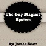 Guy Magnet System free pdf download