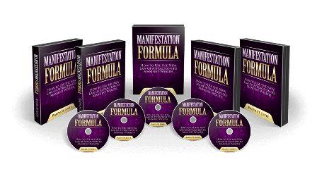 Manifestation Formula
