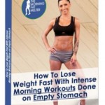 Morning Fat Melter free pdf download