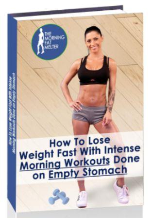 Morning Fat Melter free pdf download