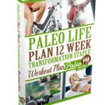 Paleo Life Plan review & PDF free download