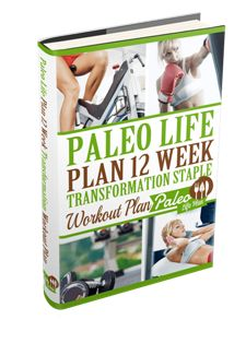 Paleo Life Plan review & PDF free download
