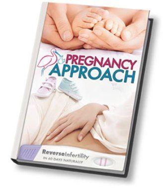 Pregnancy Approach free pdf download