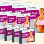 Shapeshifter Yoga free download