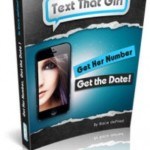 Text That Girl free pdf download