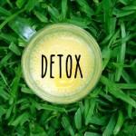Total Detox Friend free pdf download