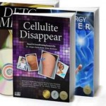 Cellulite Disappear free pdf download