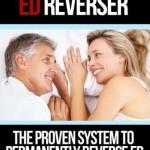 ED Reverser book free download pdf
