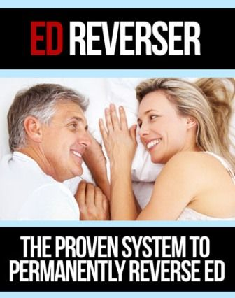 ED Reverser book free download pdf