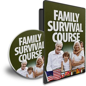 Family Survival Course pdf free download