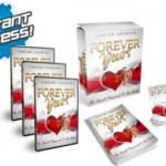 Forever Yours The Secret Password To His Heart free pdf download