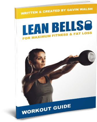 Lean Bells pdf free download