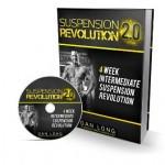 Suspension Revolution 2.0 free pdf download