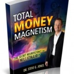 Total Money Magnetism system free pdf download