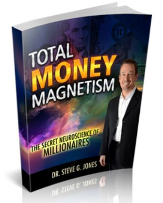 Total Money Magnetism system free pdf download