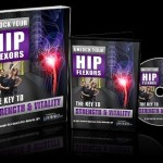 Unlock Your Hip Flexors free pdf download