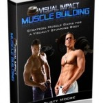 Visual Impact Muscle Building free pdf download