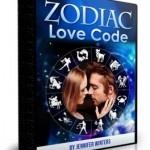 Zodiac Love Code free pdf download
