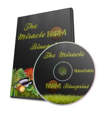 miracle farm free pdf download